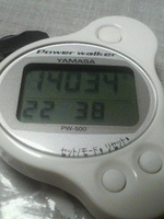 P1001904