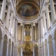 ベルサイユ宮殿 2